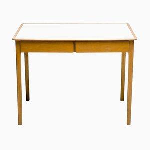 Home Schreibtisch von Fritz Hansen