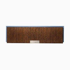 Schubladenschränke von Arne Jacobsen für Royal Sas Hotel, Copenhagen, 2er Set