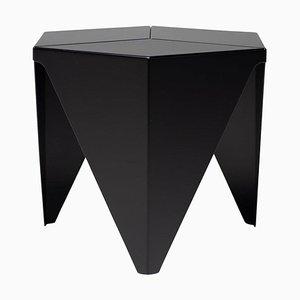 Prismatischer Tisch von Isamu Noguchi