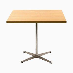 Shaker Tisch von Arne Jacobsen
