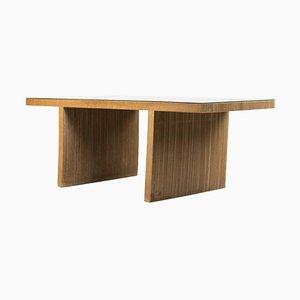 Easy Edges Tisch von Frank Gehry
