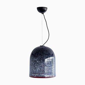 Neverrino Pendant Lamp by Gae Aulenti
