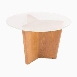 Coffee Table by Greta Magnusson-Grossman