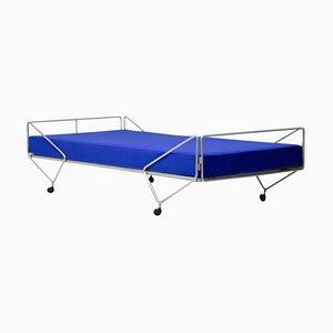 Sofá cama Apta de Gio Ponti para Walter Ponti, Italy, años 70