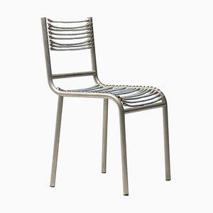 Stuhl von René Herbst Sandows