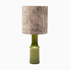 Table Lamp from Holmegaard