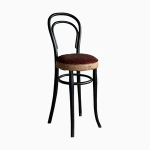Early 20th Century No. 14 Children's Chair from Thonet