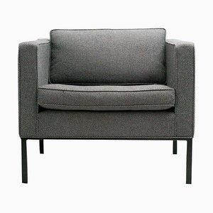 905 Sessel von Artifort