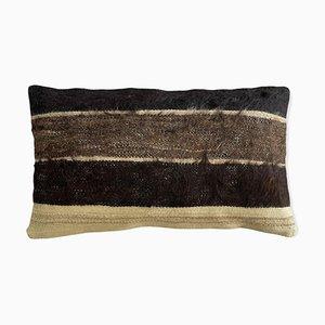 Handmade Kilim Cushion Cover