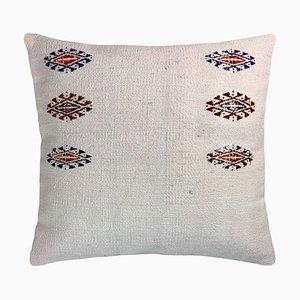 Turkish Meditation Bench Cushion Cover