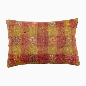 Decorative Kilim Cushion Cover