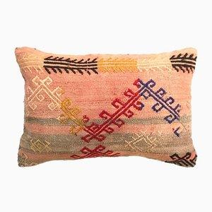 Marokkanischer Kissenbezug