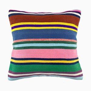 Wool Cushion Cover