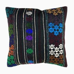 Turkish Decorative Kilim Cushion Cover