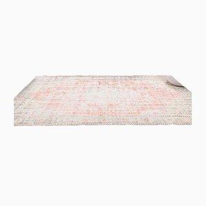 Türkischer Antiker Area Teppich