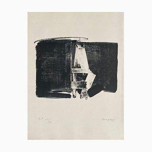 André Marfaing, Composition 103