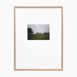Contemporary Spanish Landscape Giclée Print by David Urbano