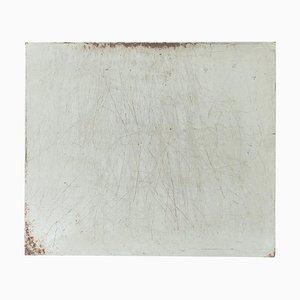 Ramon Horts, Obra de arte minimalista contemporánea No. 1