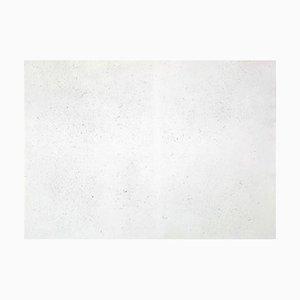 Massimo Bartolini, Dust Chaser 2, 2014, Foto-Radierung auf Kupferplatte