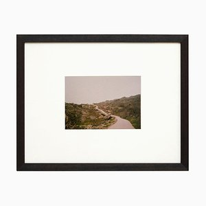 David Urbano, Rewind/Forward N02, Fotografia