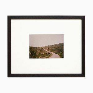 David Urbano, Rewind / Forward N02, Fotografie