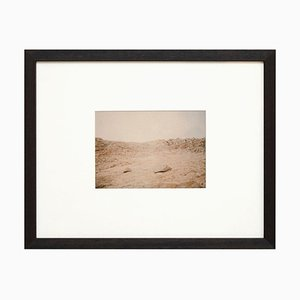 David Urbano, Rewind oder Forward N01, Contemporary Land Fotografie