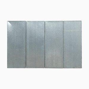 Ramon Horts, Opera d'arte contemporanea minimalista 1/5 N 023