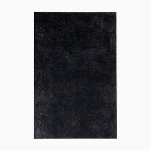 Enrico Della Torre, Large Charcoal