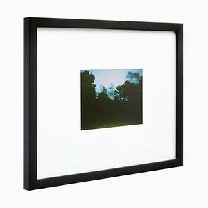 David Urbano, Fotografía Contemporánea o Sombra I, Serie Vida Ordinaria