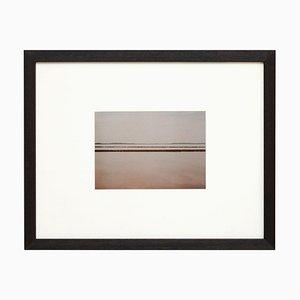 David Urbano, Fotografía de la tierra contemporánea, Rewind / Forward N05