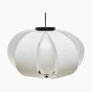 Disa Ceiling Lamp by Coderch, 1950s