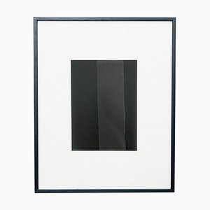 Adrian, Contemporary Photography, 2014, Framed