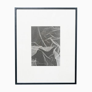 Adrian, Contemporary Photography, 2015, Framed