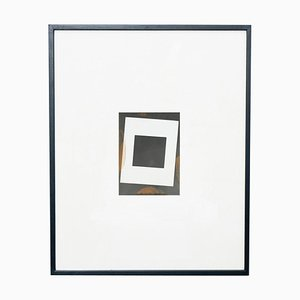 Adrian, Contemporary Photography, 2016, Framed