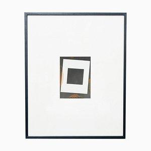 Adrian, Fotografia contemporanea, 2016, Incorniciato