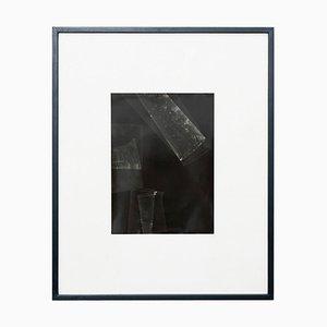 Adrian, Fotografía contemporánea, 2013, Enmarcado