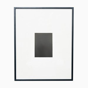 Adrian, Contemporary Photography, 2013, Framed