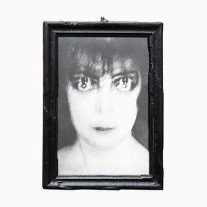 Man Ray, Fotografía de archivo, Mariza Casati