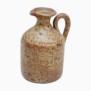 Traditionelle spanische Keramik