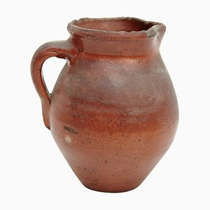Ceramica, XIX secolo