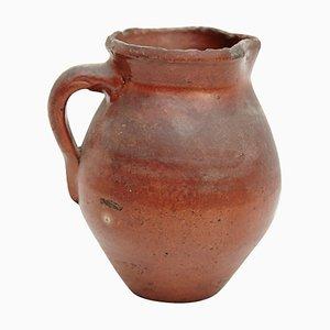 Keramik, 19. Jh
