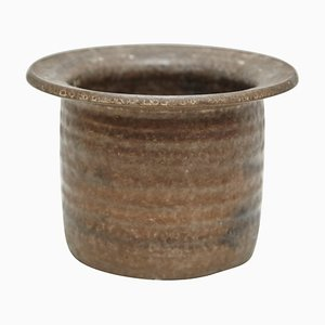 Traditionelle Keramik, 20. Jh