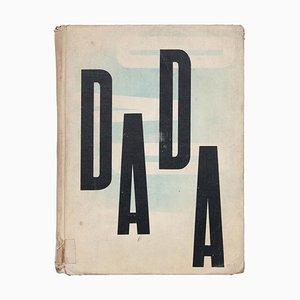 Die Dada Maler und Dichter, 1951
