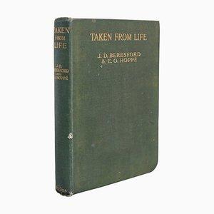 Taken From Life by J. D. Beresford & E. O. Hoppe, 1922