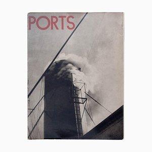 Ports, Formosa-Veritas. Koechlin C., Biot D., Morene J. De, Photographie