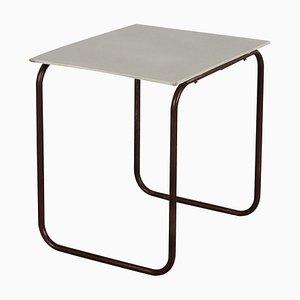 Dutch Side Table, 1950s