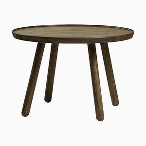 Wood Pelican Tisch von Finn Juhl