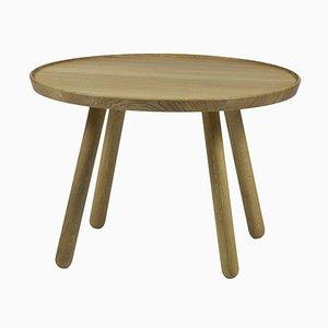 Wood Pelican Table by Finn Juhl