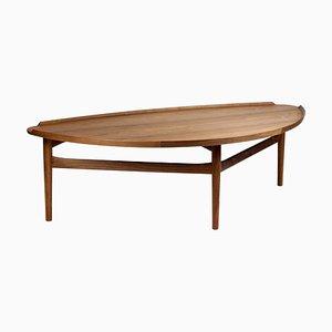 Cocktail Tisch von Finn Juhl