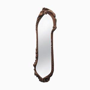 Specchio Calvet in quercia di Antoni Gaudì